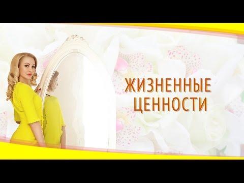 Кремлевская таблетка цена, аэс жкт сибириум купить в Москве