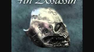 Скачать Bronze Nazareth Delilah Remix Prod By 4th Assassin