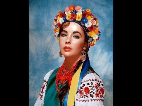 Українці-Подніпров´я-🌈-ukrainians-of-central-ukraine