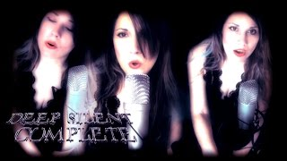 Deep silent complete -Nightwish cover