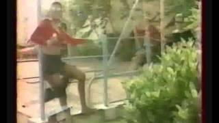 Koffi Olomidé - Désespoir - Clip