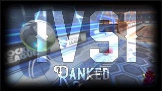 Consejos en Ranked 1 vs 1  Rocket League