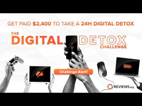 The-Digital-Detox-Challenge-Can-You-Go-24-Hours-Without-Your-Electronics
