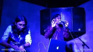 Rhythm Method @ IndiEarth XChange 2012