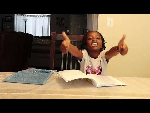Swahili Book Review / Learn Swahili For Kids