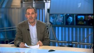 """""""Однако"""" с Михаилом Леонтьевым.(13.05.2014)"""