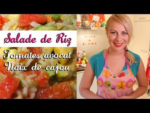 salade-de-riz-[avocat,tomates,noix-de-cajou]-♡-virginie-fait-sa-cuisine-[21]
