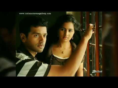 putham puthu kalai karaoke music|megha tamil flim karaoke