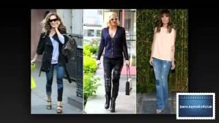 мужские рваные джинсы(, 2015-07-18T07:34:40.000Z)