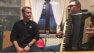 Bane Vasić & Sladjan Petkovski