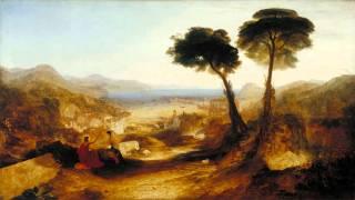 Repeat youtube video Boccherini: String Quintets, op. 10, La Magnifica Comunità