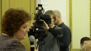 ПРЕСС-Конференция А.Богомаза - 7