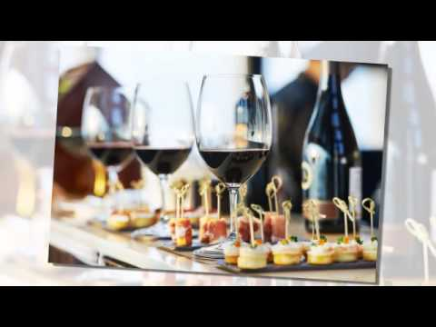 Events Catering - Wedding And Events Catering