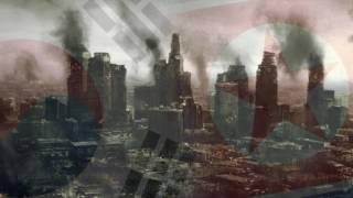 Guerra Mundial Z - Capitulo 6: Alrededor del mundo y por encima - Parte 3 [Loquendo]