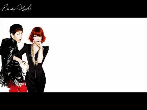 Junsu (2PM) & Lim Jeong Hee( Dream High OST ) - Don't Go { Arabic Sub }
