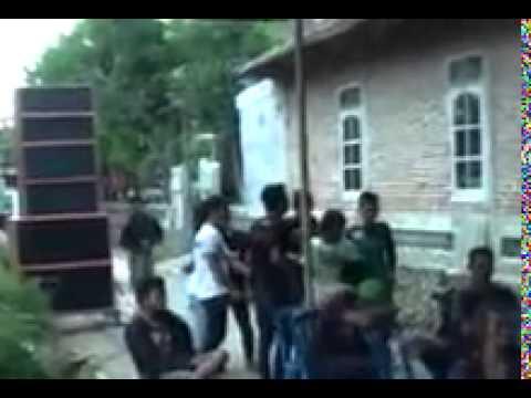 Morena - Savana Dangdut Campursari Reggae Terbaru 2015