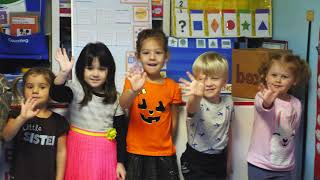 Boca Grande Preschool | 2020
