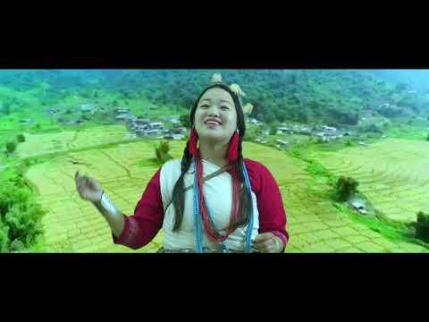 Promo Song, Nyishi Idol 6