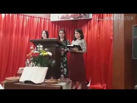 Sinner Save By Grace, Grace Baptist Church Tel Aviv Israel
