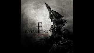Funeral Tears Your Life My Death - (Full Album)