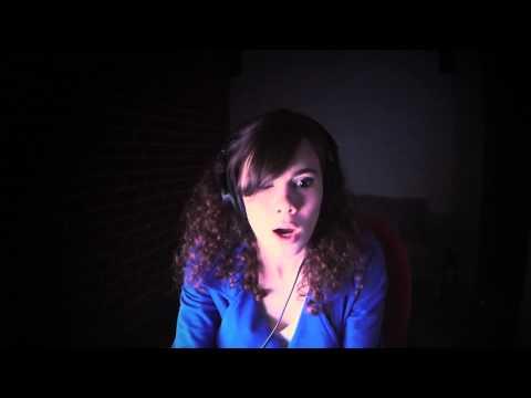 The Evil Within [PEGI 18] - E3 Trailer