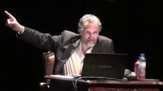 Baixar Professor João Freitas Branco em Entrevista Parte 1