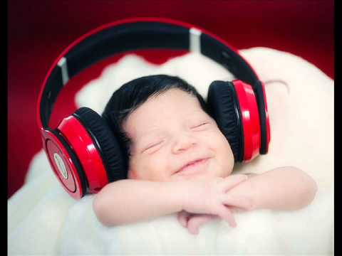 â …â™«bebekler için uyutan müzikâ …â™« bebeklerin zekasını geliştiren ninniâ …â™« baby song lullaby 童歌