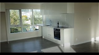 Apartments for Rent in Auckland New Zealand 3BR/1BA by Auckland Property Management