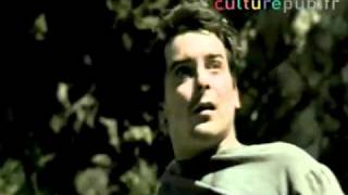 Greene King IPA - Рекламный ролик (Черный юмор)