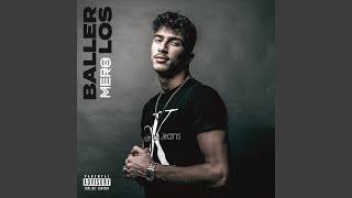 Download lagu Baller los MP3