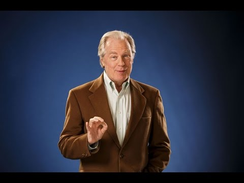 Emmy Contenders Chat: Michael McKean of 'Better Call Saul'