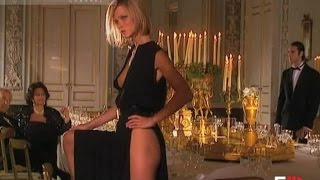 CALENDAR PIRELLI 2001 The Making of Full Version by Fashion Channel