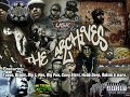 Download [Old School Hip Hop/Rap Mix] Tupac, Biggie, Big L, Big Pun & More - The Archives (Part 1 of 3) MP3 song and Music Video