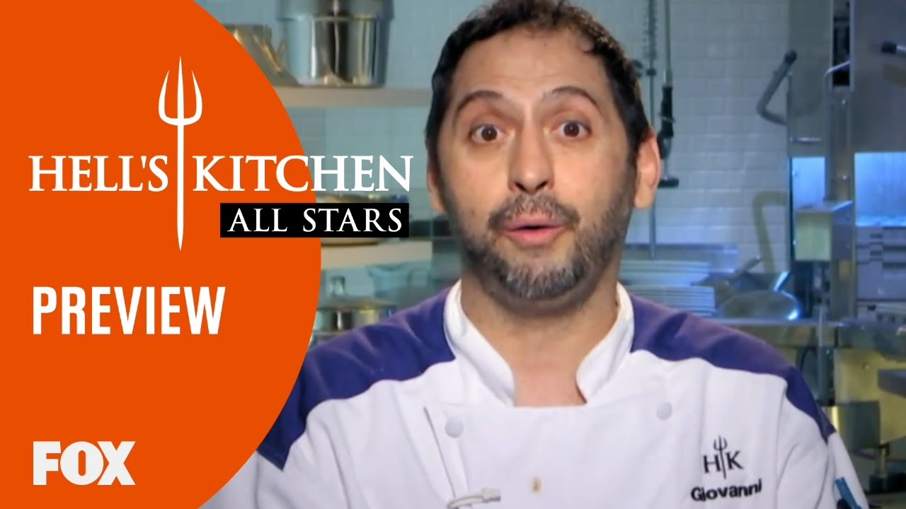 Hell S Kitchen Youtube Channel Analytics And Report Powered By Noxinfluencer Mobile
