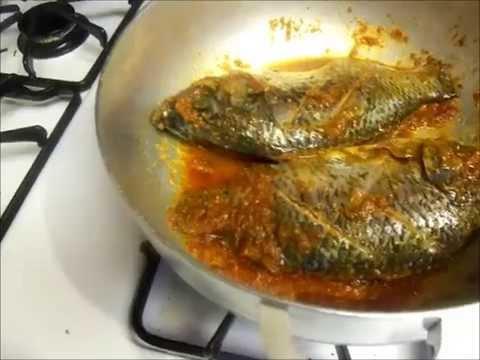bouillon-de-poisson-tilapia