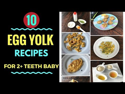 10-egg-yolk-breakfast/snack-weightgain-recipe-ideas-(-for-2+-teeth-baby-&-toddlers-)