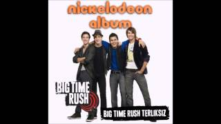 Big Time Rush - Nickelodeon Album DOWNLOAD! Orginal