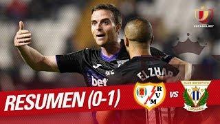 Resumen-de-Rayo-Vallecano-vs-CD-Leganés-0-1