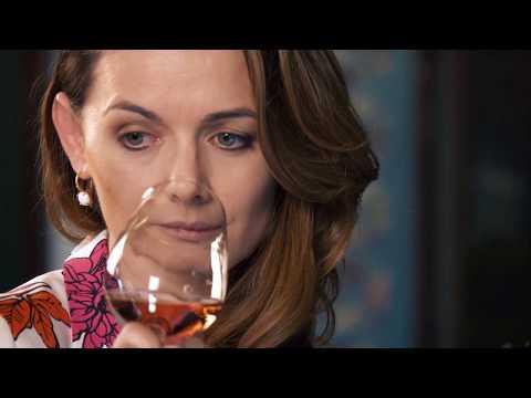RO - Wine | International Wine Festival of Romania 3rd edition
