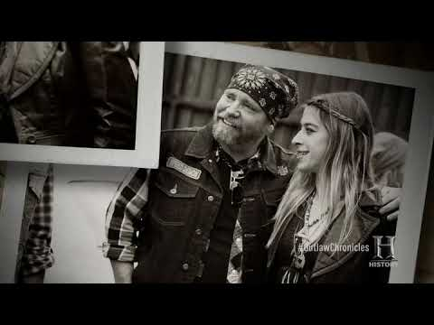 Download Outlaw Chronicles Hells Angels S01E04 At War HDTV x264 FUM