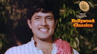 Best of yesudas - classic romantic song - tujhe dekhkar - sawan ko aane do