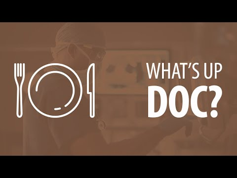 What S New In Colon Cancer Screening Youtube