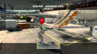 Fly cam's 47 (LEFTOVER)