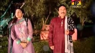 Zidaan Choren Ha | Abdul Sattar Zakhmi Sohnrey Sadhe Thindan Ke Nayn Album 1