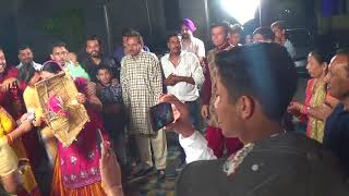 Wedding with Indian Rituals -Part-1