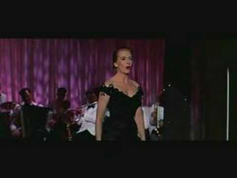 Deborah Kerr - An affair to remember