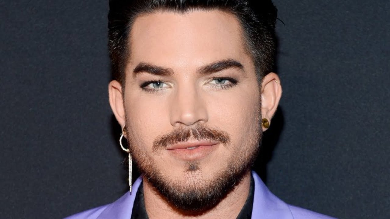 These Celebs Just Can't Stand Adam Lambert