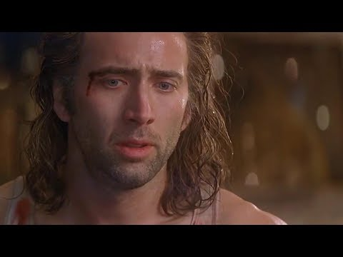 How Do I Live - Con Air