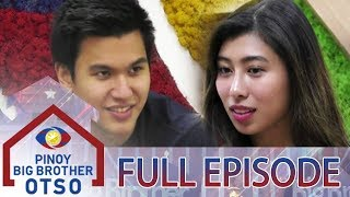 Скачать Pinoy Big Brother OTSO June 24 2019 Full Episode