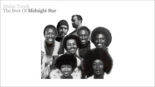 Midnight Star - Midas Touch + Boards of Canada Remix MIXED